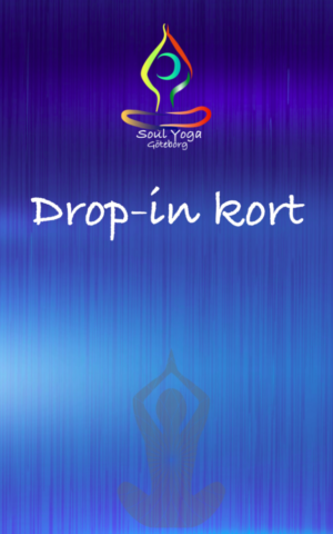 dropin_latest