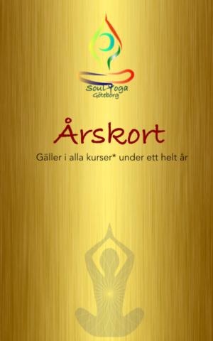 nuevo_arskort