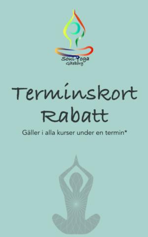 termin_kort_x123