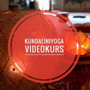v_kunda
