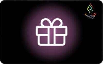 regalo
